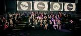 Mocni w Biznesie 2013 - Oficyna